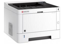 Принтер Kyocera ECOSYS P2040dn (1102RX3NL0) фото