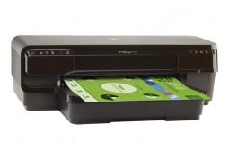 Принтер HP Officejet 7110 ePrinter (CR768A) дешево