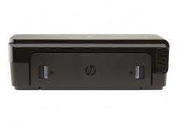 Принтер HP Officejet 7110 ePrinter (CR768A) отзывы