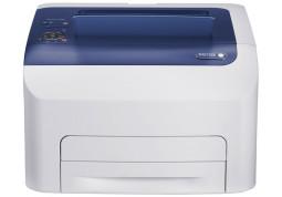 Принтер Xerox Phaser 6022NI (Wi-Fi)