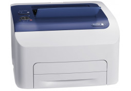 Принтер Xerox Phaser 6022NI (Wi-Fi) дешево