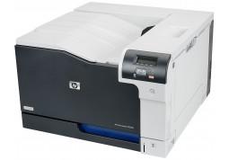 Принтер HP Color LaserJet Pro CP5225 в интернет-магазине