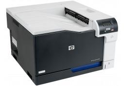 Принтер HP Color LaserJet Pro CP5225 цена