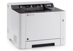 Принтер Kyocera ECOSYS P5021CDW в интернет-магазине