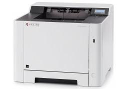 Принтер Kyocera ECOSYS P5021CDW описание