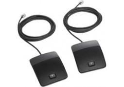 Микрофон Cisco CP-MIC-WIRED-S - Интернет-магазин Denika