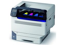 Принтер OKI C911DN описание