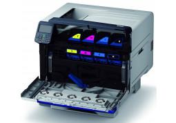 Принтер OKI C911DN отзывы
