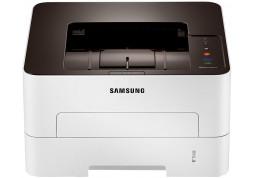 Принтер Samsung SL-M2825ND