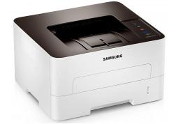 Принтер Samsung SL-M2825ND описание