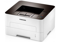 Принтер Samsung SL-M2825ND купить
