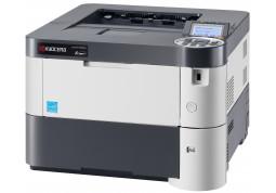 Принтер Kyocera ECOSYS P3045dn (1102T93NL0) фото