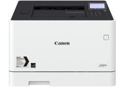 Принтер Canon i-SENSYS LBP653Cdw (1476C006)