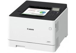 Принтер Canon i-SENSYS LBP653Cdw (1476C006) стоимость
