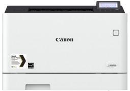 Принтер Canon i-SENSYS LBP653Cdw (1476C006) фото