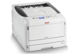 Принтер OKI C823DN цена