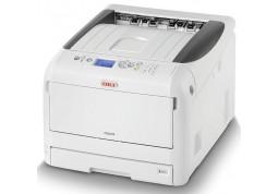 Принтер OKI C823DN фото