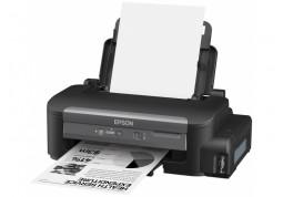 Принтер Epson M100 (C11CC84311) стоимость