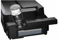 Принтер Epson M100 (C11CC84311) в интернет-магазине