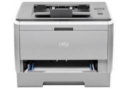 Принтер Pantum P3200D отзывы