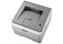 Принтер Pantum P3200D цена