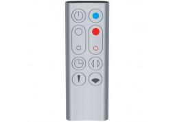 Воздухоочиститель Dyson Pure Hot+Cool (HP02DCWSEU) - Интернет-магазин Denika
