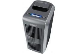 Воздухоочиститель Steba LR - Интернет-магазин Denika