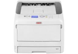 Принтер OKI C843DN