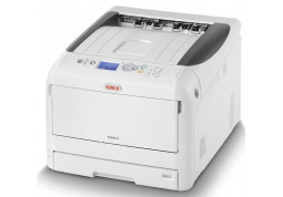 Принтер OKI C843DN купить