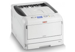 Принтер OKI C843DN недорого
