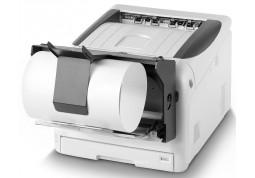 Принтер OKI C833N стоимость