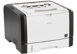 Принтер Ricoh SP 377DNWX стоимость