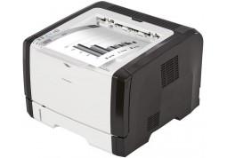 Принтер Ricoh SP 377DNWX недорого