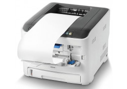 Принтер OKI C612N (46406003) в интернет-магазине