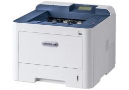 Принтер Xerox 3330DNI (3330V_DNI)