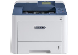 Принтер Xerox 3330DNI (3330V_DNI) цена