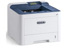 Принтер Xerox 3330DNI (3330V_DNI) отзывы