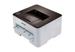 Принтер Samsung SL-M2830DW отзывы