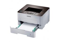 Принтер Samsung SL-M2830DW недорого