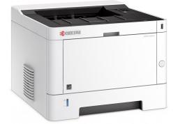 Принтер Kyocera ECOSYS P2235dn (1102RV3NL0) стоимость