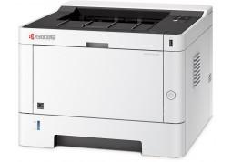 Принтер Kyocera ECOSYS P2235dn (1102RV3NL0) купить