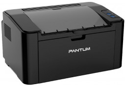 Принтер Pantum P2507 - Интернет-магазин Denika