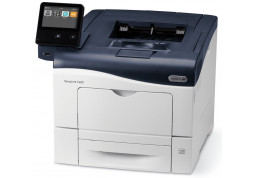 Принтер Xerox VersaLink C400N недорого