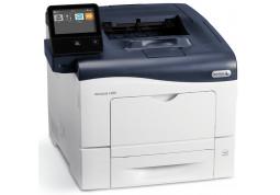 Принтер Xerox VersaLink C400N купить