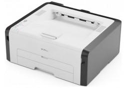 Принтер Ricoh SP 277NWX в интернет-магазине