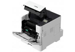 Принтер Canon i-SENSYS LBP351x (0562C003) стоимость