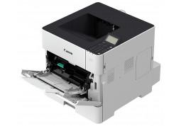 Принтер Canon i-SENSYS LBP351x (0562C003) недорого