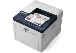 Принтер Xerox Phaser 6510N описание