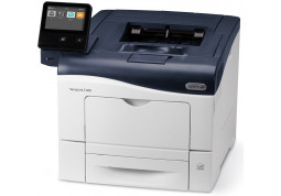 Принтер Xerox VersaLink C400DN (C400V_DN) стоимость