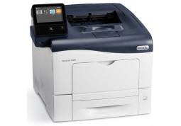 Принтер Xerox VersaLink C400DN (C400V_DN) дешево